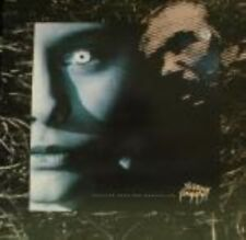Skinny Puppy Cleanse Fold And Manipulate Us Lp