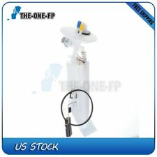Electric Fuel Pump Module Fits Chrysler Grand Voyager Town & Country Voyager