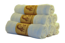 Bamboo Baby Washcloths, Ultra Soft, Baby Bath Washcloths,Baby Registry
