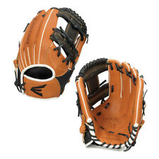"Easton Paragon Series 11"" Youth Baseball Glove Little League Right Hand Throw"