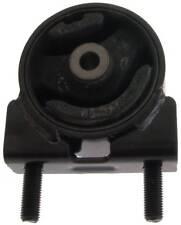 Engine Torque Damper For 2000 Suzuki Esteem GLX (USA)
