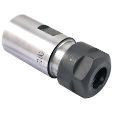 ER16 COLLET & DRILL CHUCK WITH JT2 SLEEVE (3903-6010)