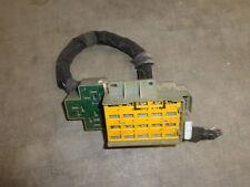 Fuse Box Dodge Neon 2.0 4cyl 01 02 03 04