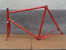 Vintage italienische Colner Frame Rennrad Gipiemme