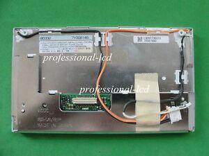 """LQ065T9DZ03 LQ065T9DZ01 New Orignial 6.5"""" inch TFT Car LCD Screen Display"""