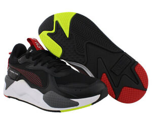 Puma RS-X PTNT Mens Shoes