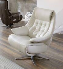 Hukla Sessel Günstig Kaufen Ebay