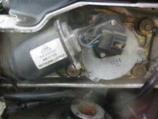 suzuki wagon R+ front wiper motor 3810-83E10