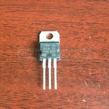 5pcs STP75NF75 P75NF75 ST Mosfet TO-220 NEW