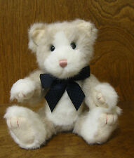 """Boyds Plush #57410-03 Emerson T Penworthy 8"""" mint/tag NEW from Retail Store CAT"""