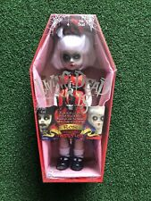 Mezco Living Dead Dolls Rose Twisted Love
