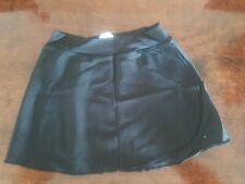 LOT OF 10 * JOFFREY BALLET SCHOOL Girl Dance Wrap Skirt * Stretch Size 8 - 10