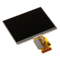 Replacement LCD Display with Backlight for Canon EOS 550D Rebel T2i Kiss X4