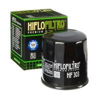 KAWASAKI JET SKI STX 15F 04 - 10 OIL FILTER GENUINE OE QUALITY HIFLO HF303