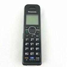 Panasonic KX-TGA950  Replacement Handset for KX-TG9542   KX-TG9541  KX-TG9581