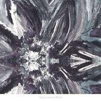 Flying Saucer Attack - Instrumentals 2015 Nuevo CD