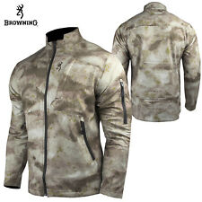 ebe636ac2a543 ... of 74 Results. Guaranteed 3 day delivery · Browning Hell's Canyon Speed  Backcountry Jkt (M)-ATACS AU