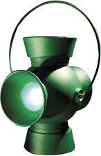 Green Lantern - Green Power Battery 1:1 Scale Replica-DCCFEB130261