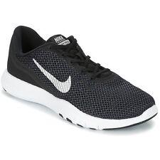 Nike Flex Trainer 7 Womens Crosstrainer Shoe (B) (001)