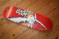 Natas Kaupas 101 Skateboards Challenger  - Skateboard Deck