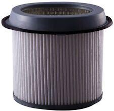 Air Filter Pronto PA4375