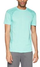 Under Armour * UA Swyft Runner Short Sleeve T-Shirt Tropical Tide Mint for Men