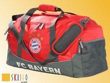 Sporttasche FC Bayern München Größe: 62 x 31 x 26 cm - NEU -