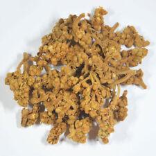 Farm Loquat Flower Tea Reduce Phlegm Stop Cough Clear Heat Moist Lung 250g