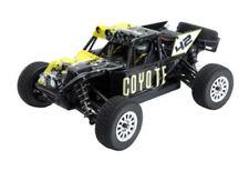 Modellini di auto e moto radiocomandati scale elettrico Scala 1:18