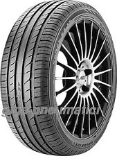 4x Pneumatici estivi Goodride SA37 Sport 205/50 R17 89W