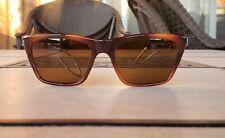 Vuarnet sunglasses 006 similar px2000 Brand New glass lens