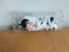 Details about  /U CHOOSE HIGH QUALITY ACRYLIC DISPLAY CASE FOR YOUR VALUABLE BEANIE BABIES