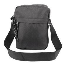 297497cb5 Men Travel Messenger Bag Shoulder Bag Crossbody Handbag Small Bag Simple  Style
