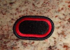 PARACHUTE BACKGROUND OVAL,PARA OVAL, U.S.SPECIAL OPERATIONS COMMAND AFRICA