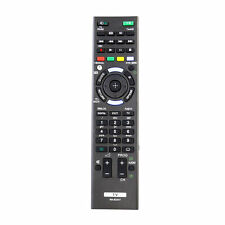 US New RM-ED047 Remote for Sony  Bravia TV KDL-40HX750 KDL-46HX850 KDL-22BX320