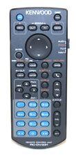 KENWOOD ORIGINAL REMOTE CONTROL DNX6190HD DNX6960 DNX6980 DNX6990HD