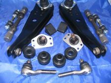 Front End Suspension Kit 64 65 66 Mustang Falcon 8cyl