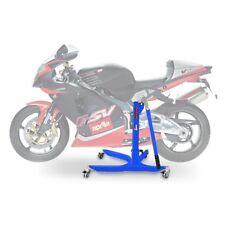 Kawasaki Z1000 2010 on Abba Superbike Paddock Stand Fitting Kit