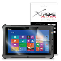 """3-Pack XtremeGuard HI-DEF Screen Protector Cover For HP Pro Tablet 608 G1 7.86/"""""""