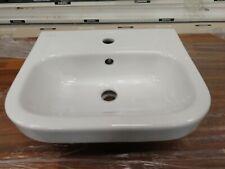 bathroom vanity sink unit villeroy boch