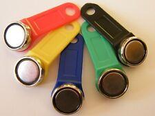 5x Kellnerschlüssel magnetisch (TMC) für z.B. Vectron, etc .