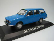 DACIA 1300 BREAK ( RENAULT 12 BREAK )