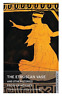 Merimee  Prosper-The Etruscan Vase And Other Stories BOOK NUOVO