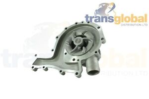 Water Pump for Range Rover Classic 3.5 3.9 V8 - STC483