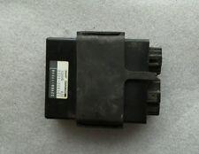 l3. SUZUKI GSXR 750 W GR7BB CDI BLACKBOX Appareil de commande Boîte d'allumage