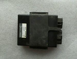 L3. Suzuki Gsxr 750 W GR7BB CDI Caja Negra Controlador de Encendido 32900-17E90