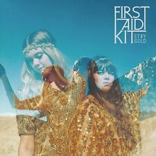 First Aid Kit - Stay Gold [New Vinyl]
