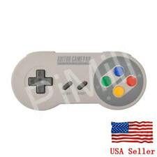 8Bitdo SF30 Wireless Bluetooth Gamepad Game Controller for Android PC US Stock