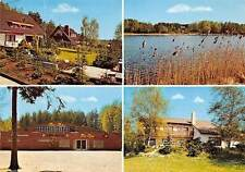 Moisburg i Estetal Edeka Hartig Mic Mac Lake