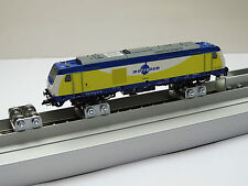 Rollenprüfstand Spur TT Loks analog/digital (320mm) NEU